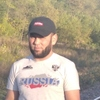 Farhod, 30, г.Майкоп