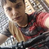 Толик, 21, г.Реутов