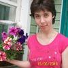 Ольга, 17, г.Павловск (Воронежская обл.)