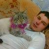 Андрей, 29, г.Белые Столбы