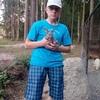 Алексей, 24, г.Мглин