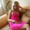 Вика, 29, г.Гурьевск (Калининградская обл.)