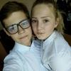 Николай, 16, г.Ленинск-Кузнецкий