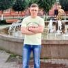 Александр, 35, г.Подольск