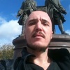 Юрий, 31, г.Пышма