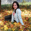 Евгения, 30, г.Дубна