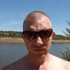 Алексей Солонников, 33, г.Гуково