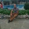 Иорик, 40, г.Кропоткин