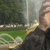 Игорь, 49, г.Новомосковск