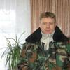 Игорь, 44, г.Камышин