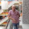 Александр, 40, г.Зеленокумск