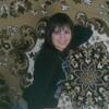 Марина, 28, г.Курсавка