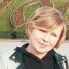 Наташа, 44, г.Москва