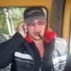 михаил, 35, г.Петрозаводск