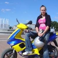 Мила, 34 года, Дева, Москва