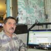Евгений, 62, г.Майкоп
