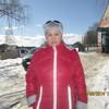Альфия, 59, г.Орда