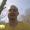 Игорь, 27, г.Борисоглебск