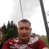 Артем, 33, г.Воткинск