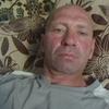 Александр С, 42, г.Усть-Лабинск