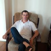 Tom 35 Тбилиси