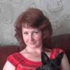 лариса, 44, г.Троицк