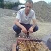 Гриша Малсугенов, 31, г.Комсомольск-на-Амуре