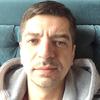 Руслан, 40, г.Сертолово