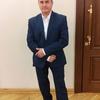 марат, 42, г.Казань