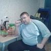 Александр, 36, г.Чапаевск