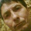 шэм, 52, г.Салават