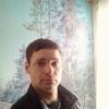тоха, 31, г.Котельнич