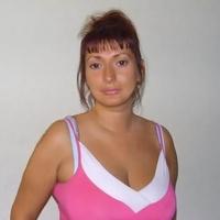 missbustik, 45 лет, Рак, Москва
