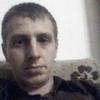 Игорь, 32, г.Баксан