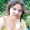 незнакомка, 29, г.Жиздра