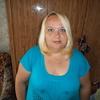 Маришка, 38, г.Курсавка