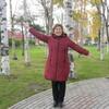 vera, 57, г.Южно-Сахалинск