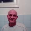 Александр, 53, г.Кисловодск