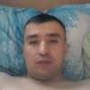 Тимур, 33, г.Хабаровск