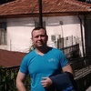 Владимир, 35, г.Симферополь