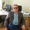 Леонид, 62, г.Великий Устюг