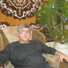 Дима, 36, г.Геленджик