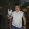 Анатолий Антонов, 28, г.Джанкой