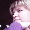 Оксана, 41, г.Батайск