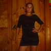 mariya, 35, г.Андреаполь
