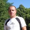 ЕВГЕНИЙ, 36, г.Новый Некоуз