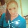 марина русакова, 32, г.Новоуральск