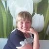 Нина, 28, г.Магдагачи