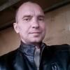 Евгений, 42, г.Кунгур