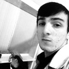 Аслан, 21, г.Нальчик